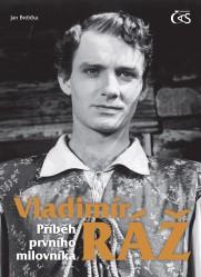 Vladimír Ráž