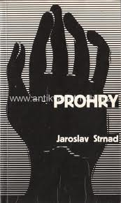 Prohry Used Exil