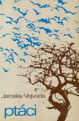 Ptáci / Sixty-Eight Publishers