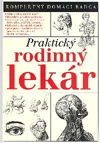 Praktický rodinný lekár slovenský jazyk