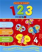 123 (Školička pro nejmenší)