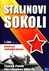 Stalinovi sokoli