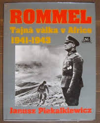 Tajná válka v Africe 1941-1943 Used