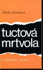 Tuctová mrtvola / Sixty-Eight Publishers