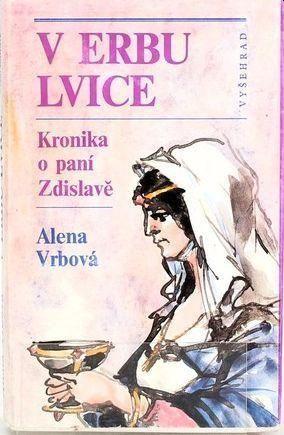 V erbu lvice