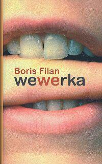 Wewerka SLOV