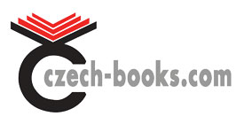 czech-books.com